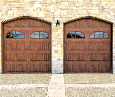 Garage Door Repair Bethesda Md