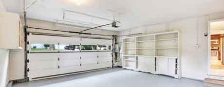 Garage Door Repairs Bethesda